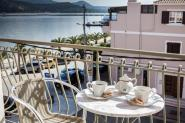 hotel_tourist_27_33347